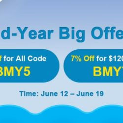 RSorder Mid-Year Offers: Hurry to Take 7% Off RS 3 Gold in the Last Day