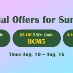 Apply RSorder Given Discount Codes to Get Up to $10 Off 2007 Runescape Gold until Aug 16